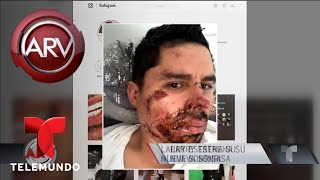 Corridos verdes, entre la polémica y la fama   Al Rojo Vivo   Telemundo