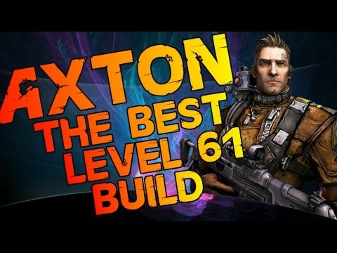 borderlands 2 how to kill leviathan level 50