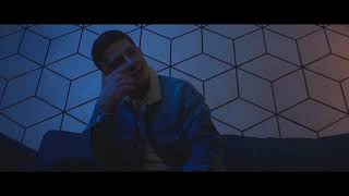 Смотреть клип Erkoff & T-Iron - Зима
