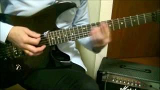 こっしーです。 notallさんの「ウサギツンデレラ」を弾いてみました。 ...