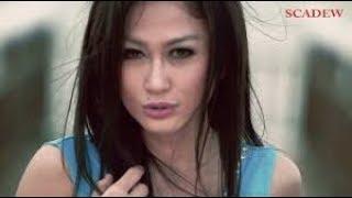 Karaoke CINTA ABADI - SISCA DEWI FT FYAN ACHMAD (Tanpa Vokal)