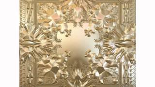 Kanye West Jay Z H A M Instrumental FLP And MP3
