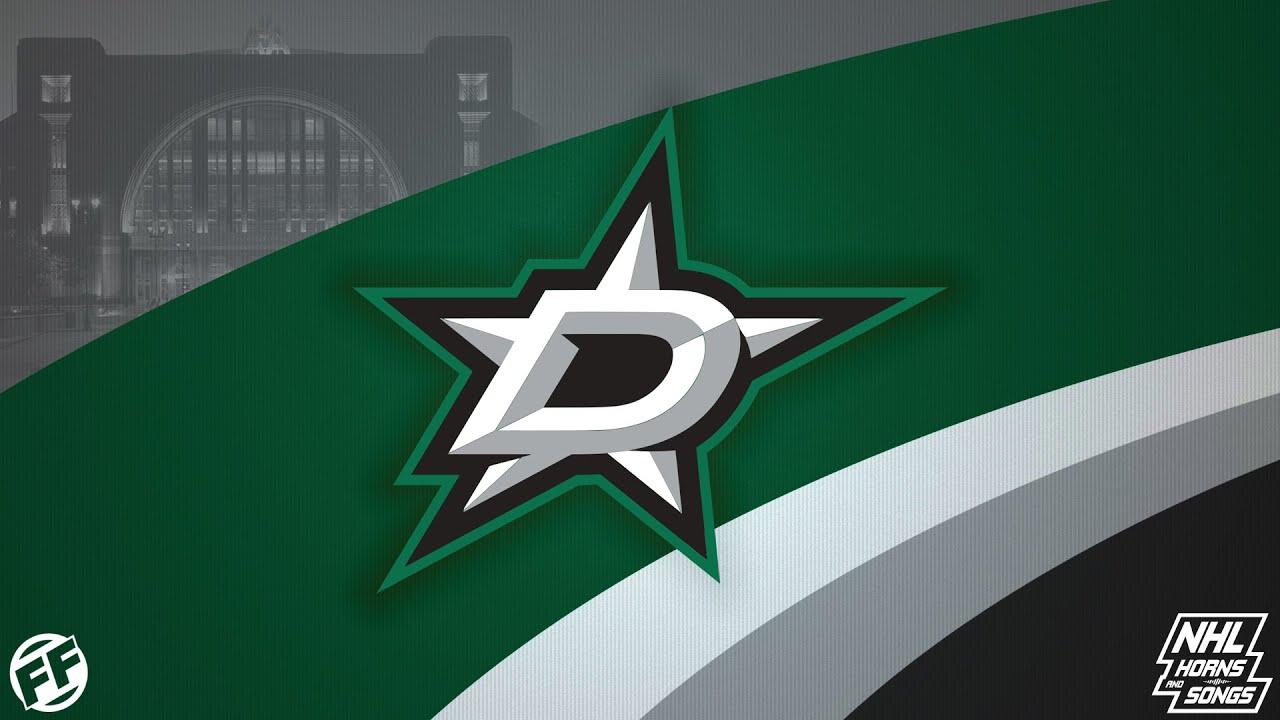 Dallas Stars 2015-2016 Goal Horn - YouTubeDallas Stars