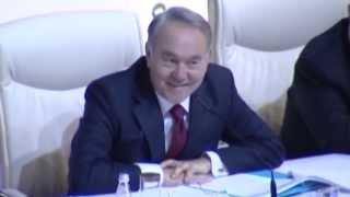 Сколько жен у Болата Назарбаева?