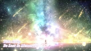 잠 잘오는 음악 - 회상에 잠기다 ( Relaxing Piano Music - Be Lost In Memories ) | Tido Kang