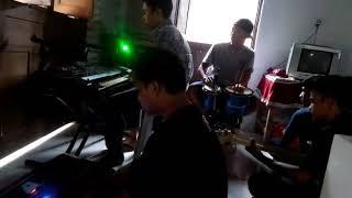 Fatamorgana_cek sound 2020