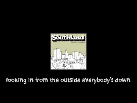 The Southland - Miles