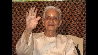 YSA 08.22.20  Kids with Hersh Khetarpal : Lord Ganesh's Birthday