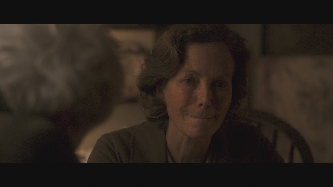 Download Another Mother's Son - US Trailer