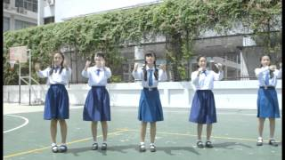【OFFICIAL HD MV】สายตายาว (รวมศิลปินหญิง LOVESICKTHESERIES)