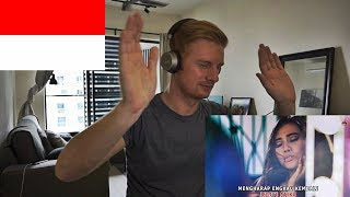 Via Vallen Sayang INDONESIAN MUSIC REACTION MP3