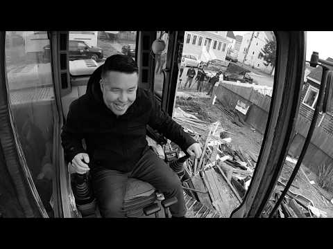 Dropkick Murphys – Smash Shit Up