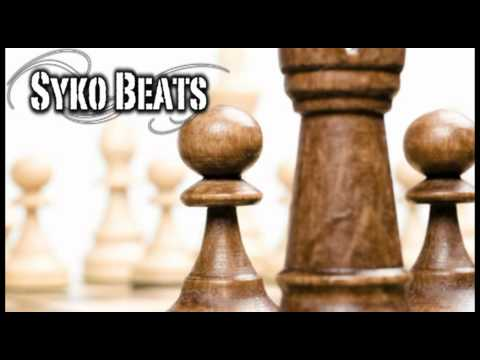 "Hip-Hop / Rap Instrumental - ""CheckMate"" 