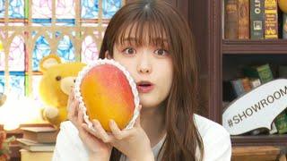 乃木坂46 松村沙友理『次、いつ会える?』発売記念SP 2021-07-12