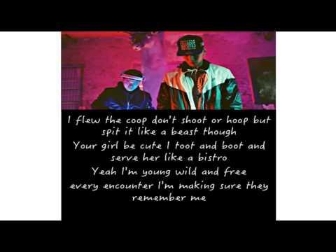 Jay Park - On It Lyrics (ft DJ WEGUN) Prod.by GRAY