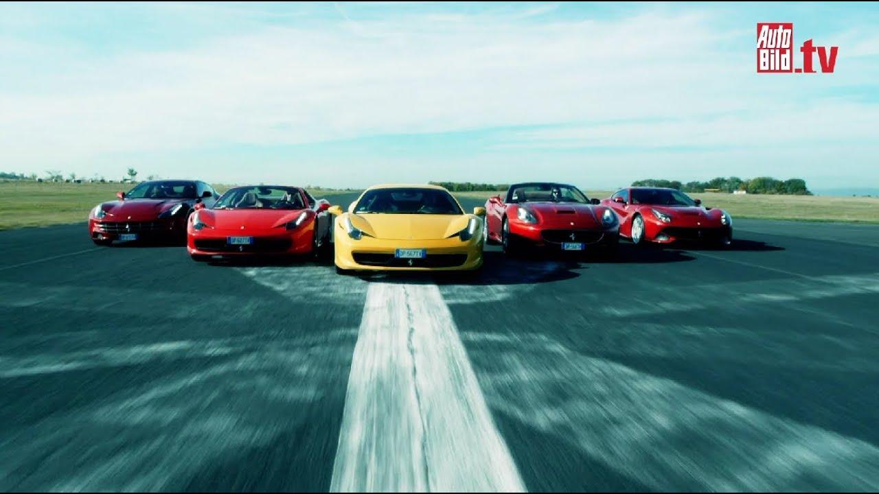 Ferrari 458 Italia Wallpaper Hd Ferrari F12 Berlinetta California 30 458 Italia 458