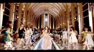 ARIA - Beautiful Life (05.12.14)
