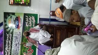 Qari Noor Ul Hassan