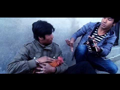 मुर्गा  बनाऊ मस्त  होजाऊ-2  New Short Movie Murga Banau Masta Hojau-2
