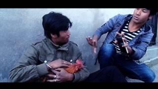 मुर्गा  बनाऊ मस्त  होजाऊ-2||New Short Movie Murga Banau Masta Hojau-2