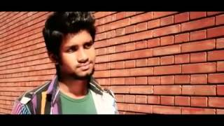 Bhalobashi Tomar Oi Roddur Hashi By RJ Nirob HD Music Video