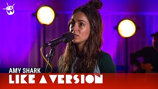 Amy Shark - 'I Said Hi' (live on triple j) Video