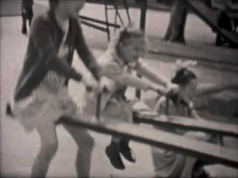 San Fernando Valley 1947