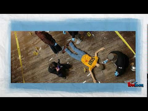 Accident Investigation Procedure