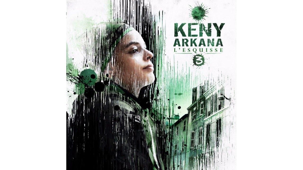 keny-arkana-element-eau-keny-arkana