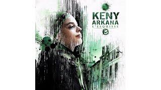 Keny Arkana - Élément Eau