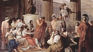 Homer: The Odyssey - Book 8 Summary and Analysis