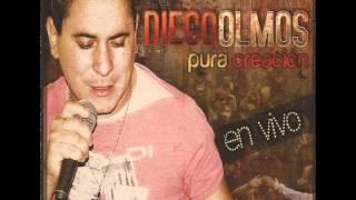 Diego Olmos - 04 - No Quiero Cambiar