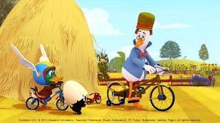 サイクリングに行こう! thumbnail