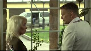 Дознаватель. 2 сезон (27-28 серия) 2014, боевик, криминал, детектив