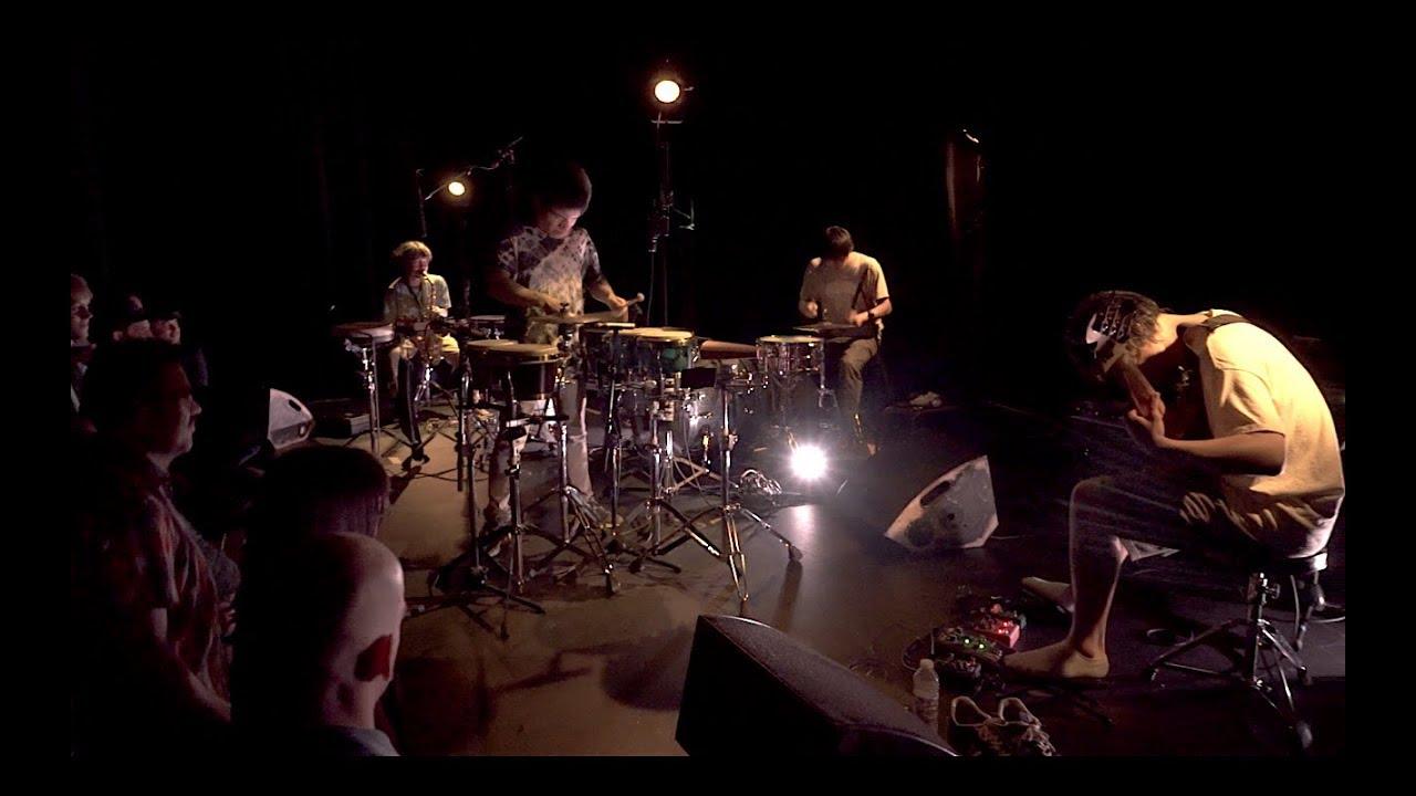 Goat Jp At Jazzhouse Copenhagen 14th Of July 2017 Youtube