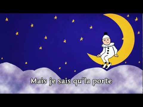 Renaud - Toujours debout (Clip officiel)de YouTube · Durée:  3 minutes 44 secondes