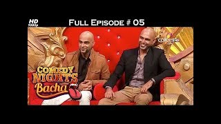 Comedy Nights Bachao - Vindoo Dara Singh & Dolly Bindra - 3rd October 2015 - Full Episode (HD)