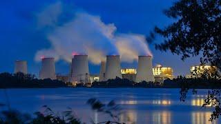 Treibhausgase in der Erdatmosphäre auf neuem Höchststand