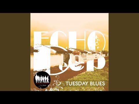Tuesday Blues (Dub Mix)