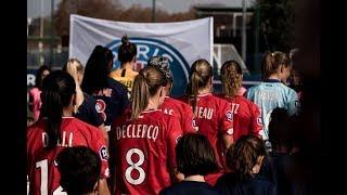 PSG - DFCO : Le film du match