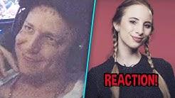 """MontanaBlack reagiert auf """"Frag ein CAMGIRL"""" 🤔 MontanaBlack Reaktion"""