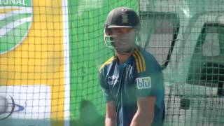 Proteas search for early T20 World Cup momentum