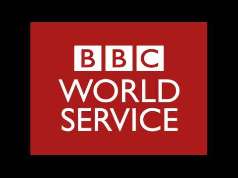 BBC World Service Tesla Model 3 interview -- Stuff's Tom Parsons