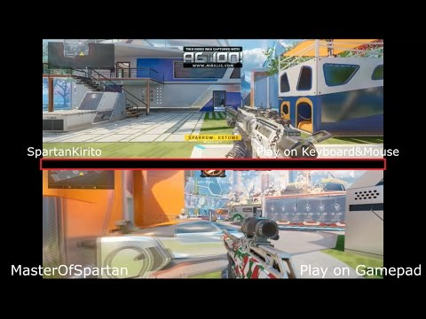 gamepad-vs-mouse---1-vs-1-on-split-screen-|-black-ops-3-pc-|-sniper-match-mouse-win-!