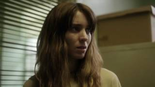 Побочный эффект (2013) трейлер
