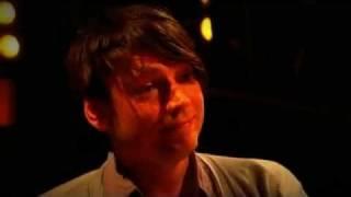 bit of a blur alex james interview