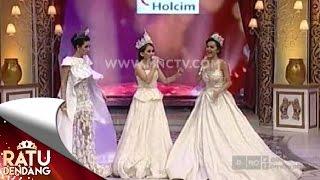 "Trio Cecepy ""Simalakama"" - Ratu Dendang (3/2)"