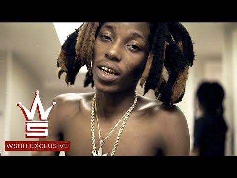 """Jdola """"Loves Me Not"""" (WSHH Exclusive - Official Music Video)"""