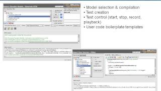 Make Real-Time Simulation Easier with SIMulation Workbench from Concurrent
