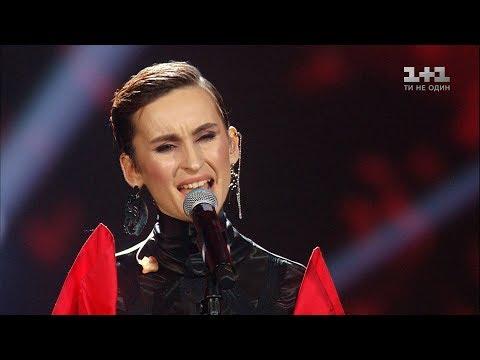 Go_A – Соловей. Шевченківська премія 2020